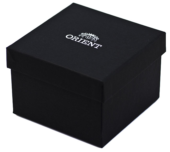 Znalezione obrazy dla zapytania orient box